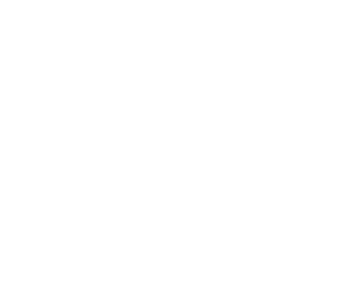 Strzyżenie Męskie Lublin Strzyżenie Damskie Sombre Ombre Edyta
